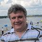 Андрей Ярных