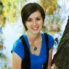 Molly Evangeline