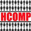 Human Computation Conference