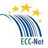 ECCLithuania