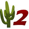 Kactus2Tutorial