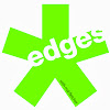 Edges TV