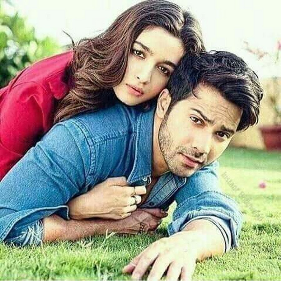 alia bhatt and varun dhawan - 600×708
