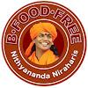 BFoodFree Nithyananda Niraharis