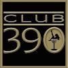 Club 390