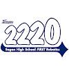 Team2220BlueTwilight