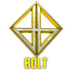Bolt - MW2
