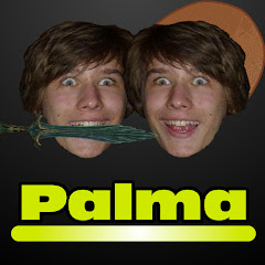 Palmanecek