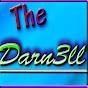 TheDarn3ll