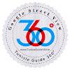Tunisie Guide 360 : Shooting Vidéo & Photos 360
