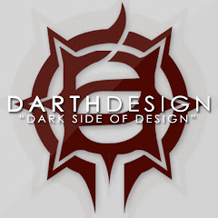 TheDarthDesign
