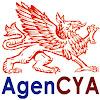 VIDEOS-CARTAGENA AgenCYA
