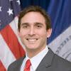 New York City Council Member Ben Kallos