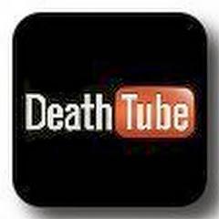 SubversiveVideo (Mark Duignan)