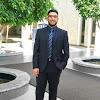 Dr. Mohamed Masloh