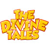 The Divine Tales