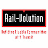 Rail~Volution: Building Livable Communities with Transit