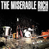 The Miserable Rich