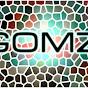 gomziworld
