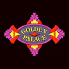 Bingo Golden Palace