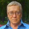 Гаряев Пётр Петрович