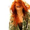 Sairah HairExtensions