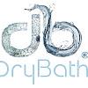 DryBath Gel Postmaster