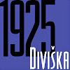 Diviska Brno
