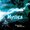 MysticaOfficial