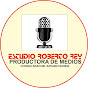 Roberto Rey