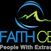 The Faith Center Ministries