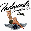 Tailwinds Distilling