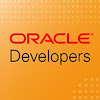 Oracle Developer Community - Legacy