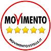 Movimento 5 Stelle Fonte Nuova