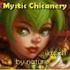 MysticChicanery