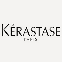 Kérastase Official