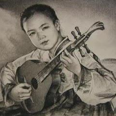 DPRKMusic