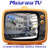 Majorana TV