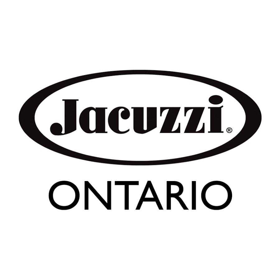 Jacuzzi Ontario - YouTube