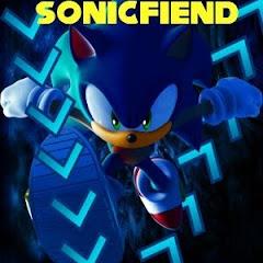 SonicfiendReturns