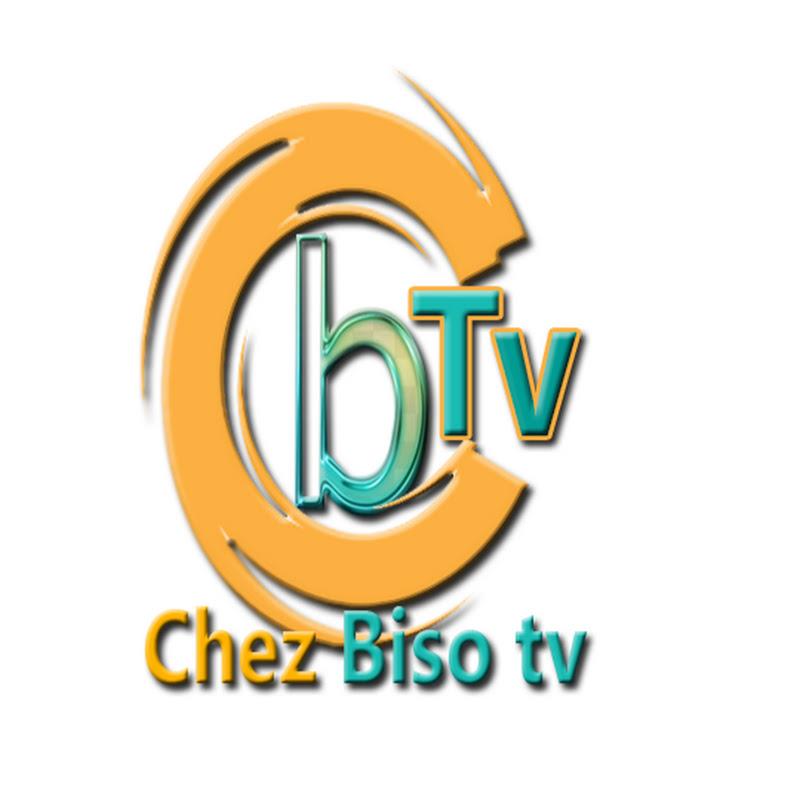 Chic Monde TV
