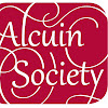 alcuinsociety