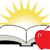 Cherry Hill Education Foundation