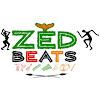 ZedBeatsOfficial
