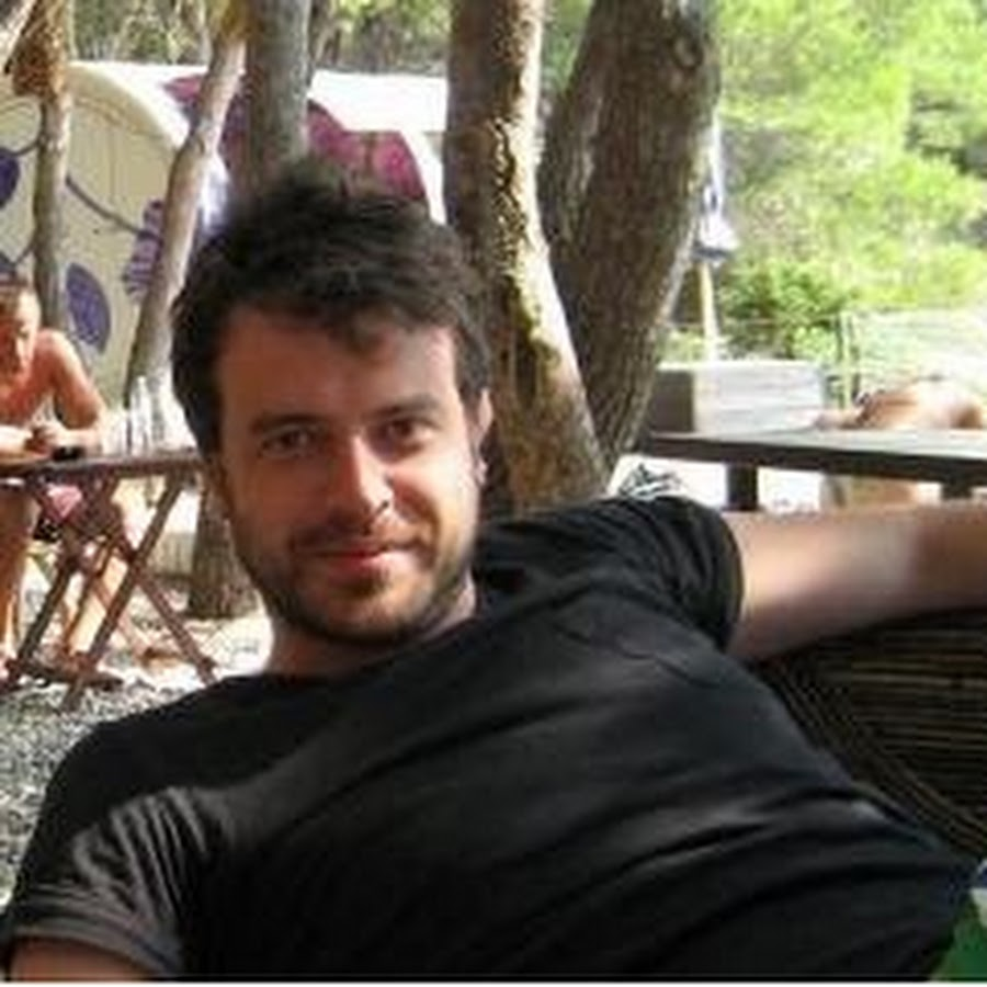 Image result for Adnan Berberović