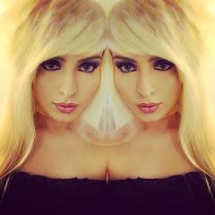 KylieHilton151