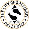 City of Sallisaw