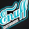 EnuffSkateboards