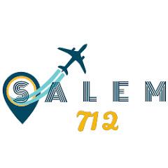 SALEM712