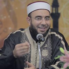 القناة الرّسميّة لفضيلة الشيخ بشير بن حسن حفظه الله